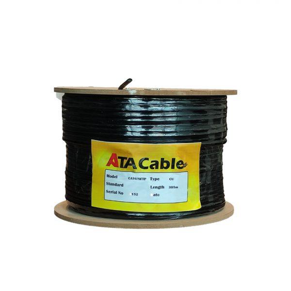 کابل شبکه ATA- فروشگاه سپهر