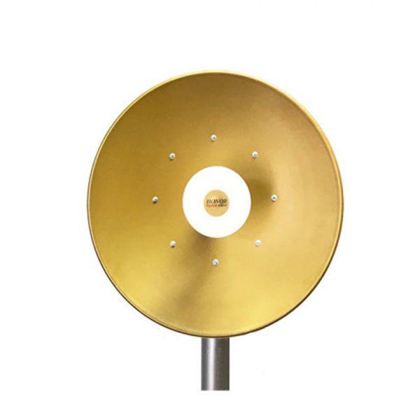 Honorwave 27.5 dBi Solid Dish- فروشگاه اینترنتی سپهر