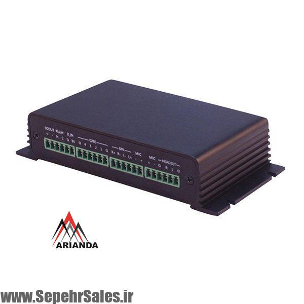 X30-SIP-Paging-Gateway.jpg