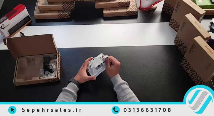 خرید رادیو میکروتیک