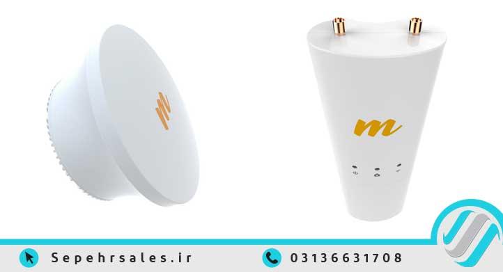 خرید رادیو میموسا C5c