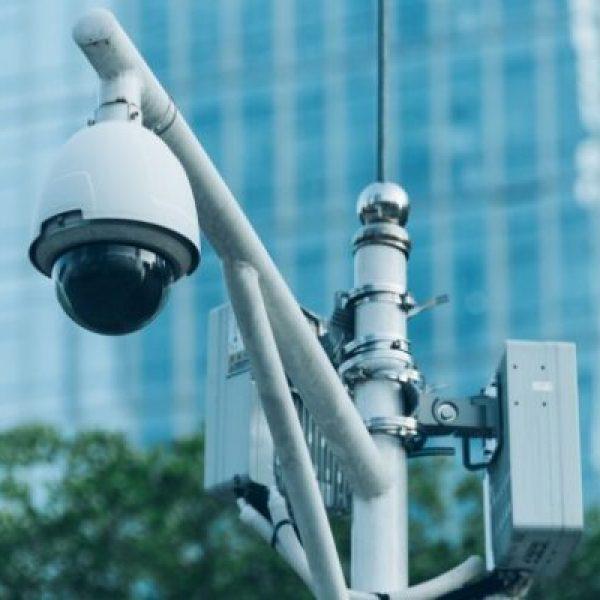 محاسبه پهنای باند band width در دوربین های مداربسته
