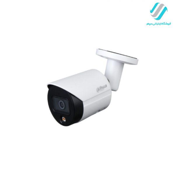 دوربین بولت تحت شبکه داهوا مدل IPC-HFW2439S-SA-LED