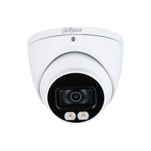 دوربین مداربسته داهوا مدل HAC-HDW1239TP-A-LED