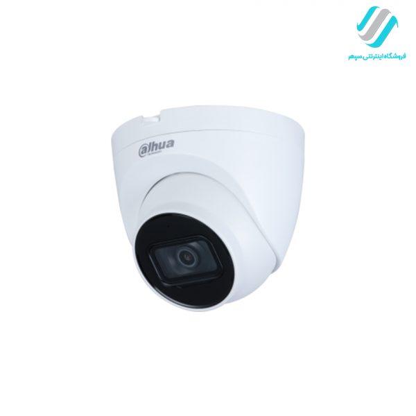 IPC-HDW2230T-AS-S2 دوربین داهوا
