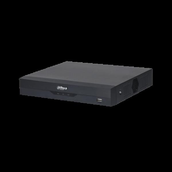 XVR5108HS-I2-flank_thumb