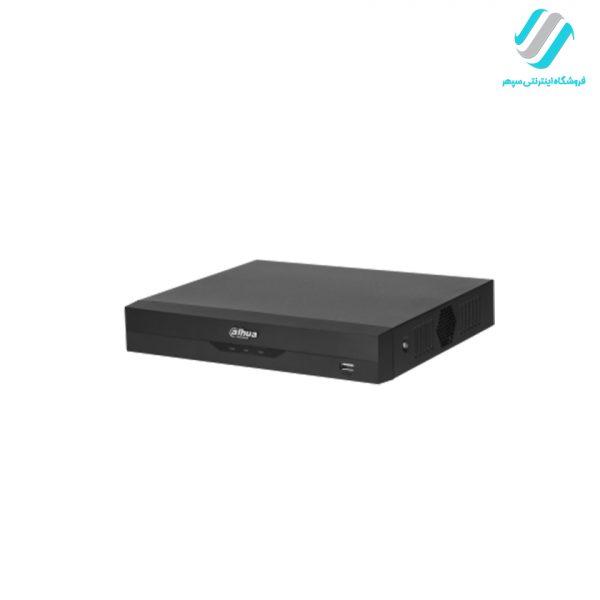 ضبط کننده ویدیویی داهوا مدل XVR5108HS-I3- فروشگاه سپهر